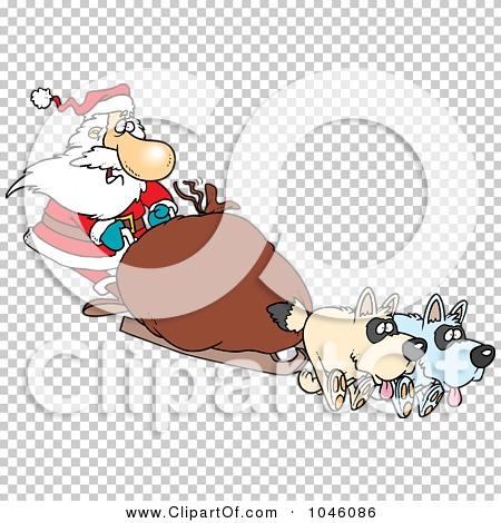 Transparent clip art background preview #COLLC1046086