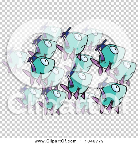 Transparent clip art background preview #COLLC1046779