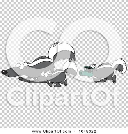 Transparent clip art background preview #COLLC1048022