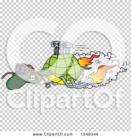 Transparent clip art background preview #COLLC1048346