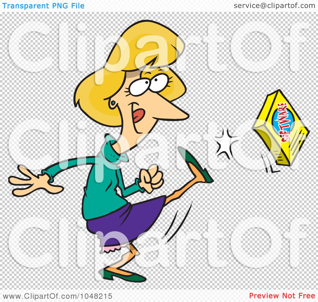 retirement clip art free to use