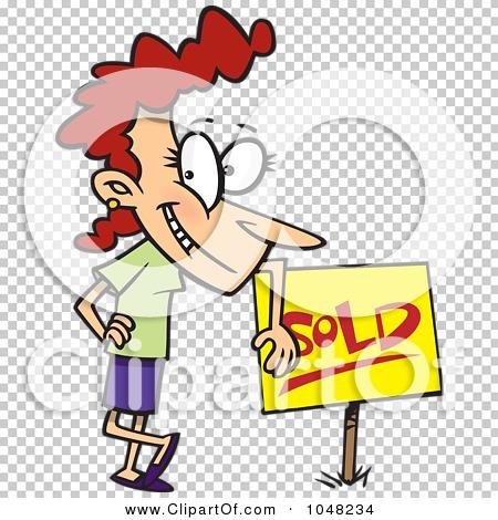 Transparent clip art background preview #COLLC1048234