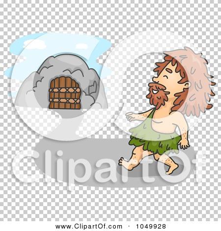 Transparent clip art background preview #COLLC1049928