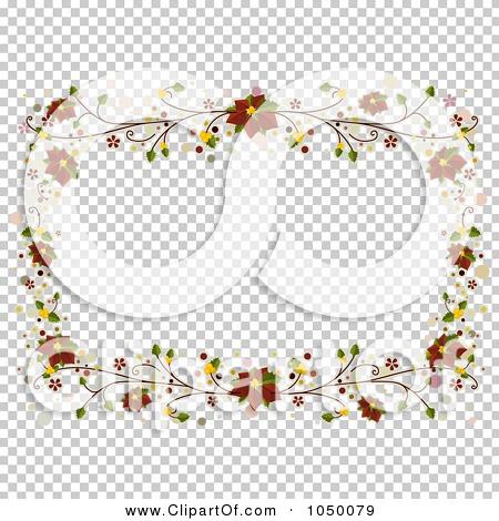 Transparent clip art background preview #COLLC1050079