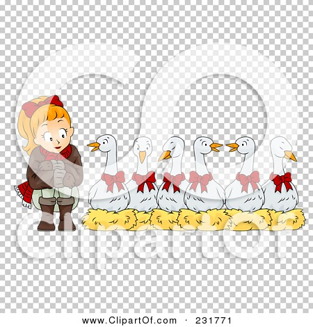 Transparent clip art background preview #COLLC231771