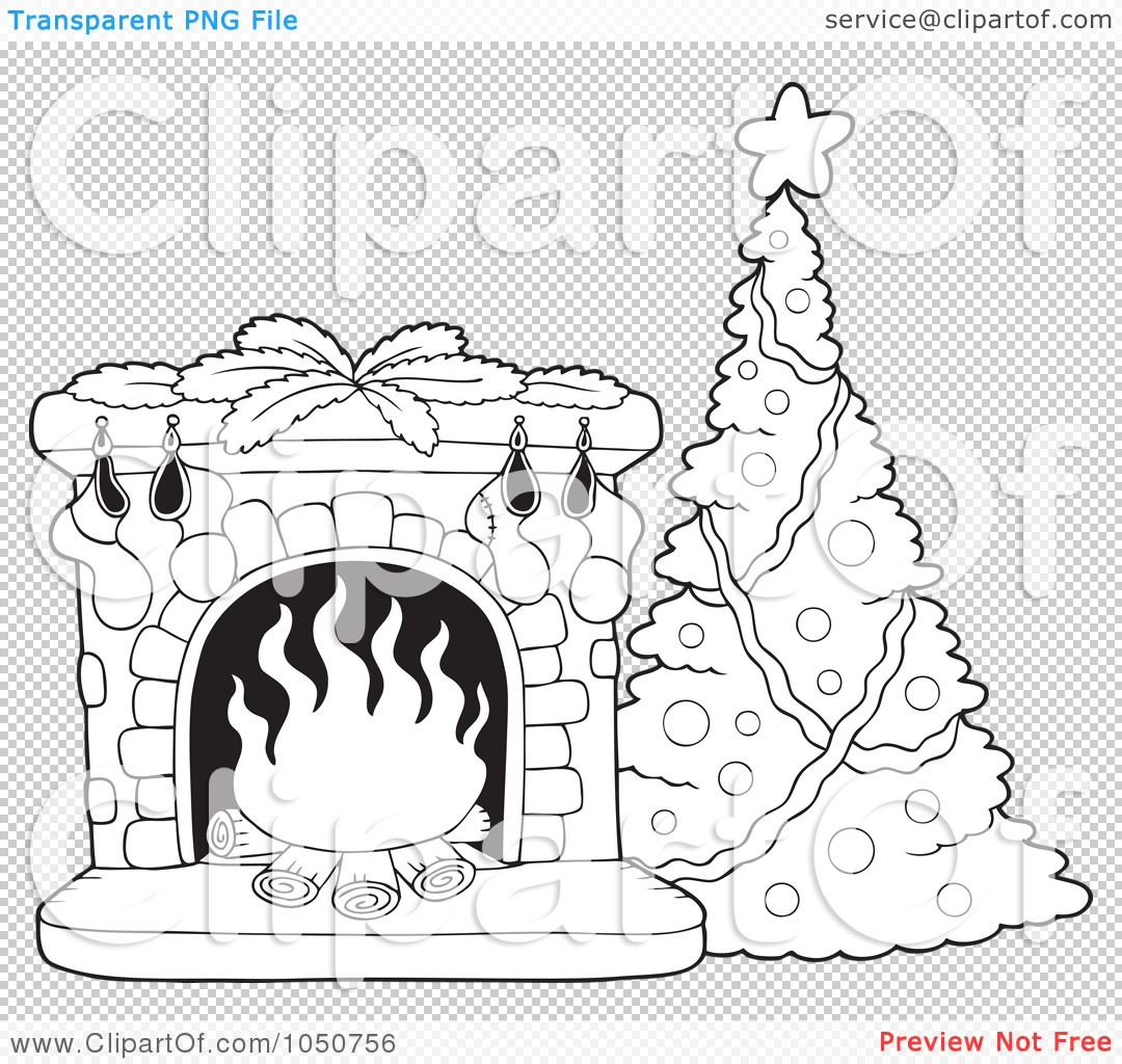 RoyaltyFree RF Clip Art Illustration