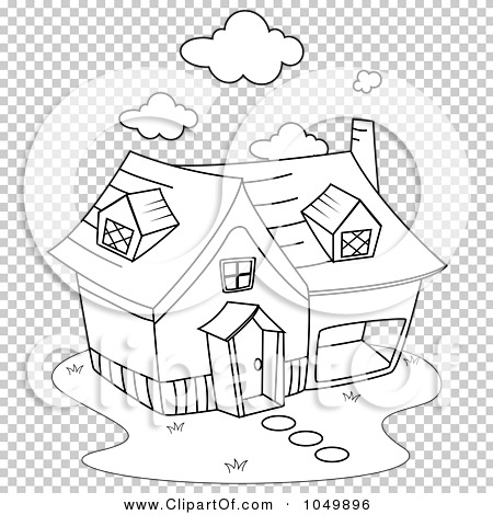 Transparent clip art background preview #COLLC1049896