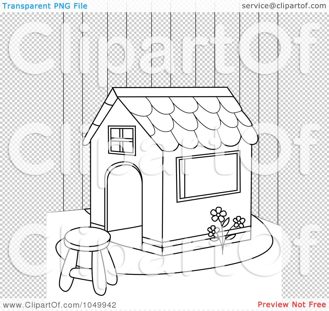 essays on a dolls house
