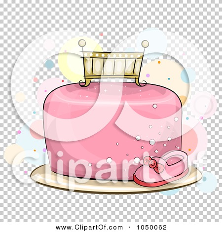 Transparent clip art background preview #COLLC1050062