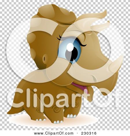 Transparent clip art background preview #COLLC230316