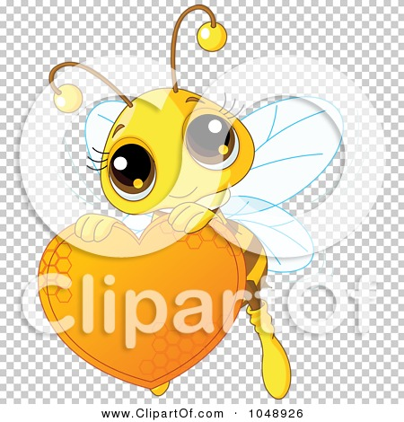 Transparent clip art background preview #COLLC1048926