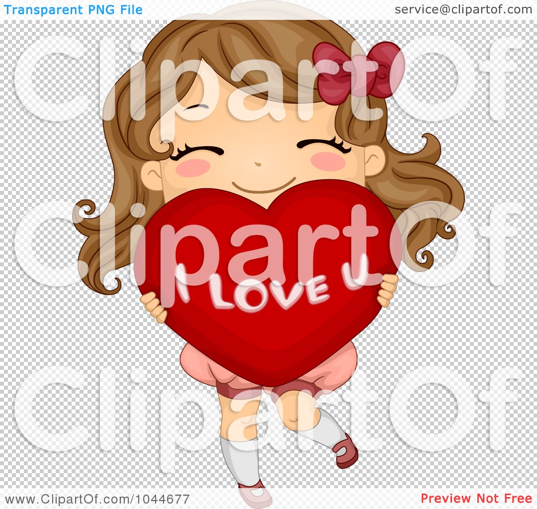 Image about word art in cute by Pro Babe on We Heart It