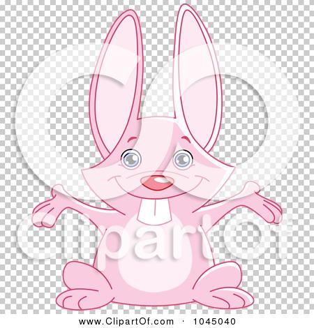 Transparent clip art background preview #COLLC1045040