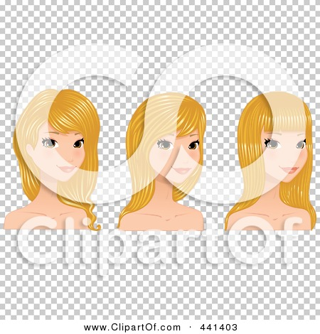 Transparent clip art background preview #COLLC441403