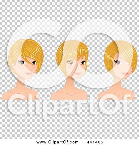 Transparent clip art background preview #COLLC441405