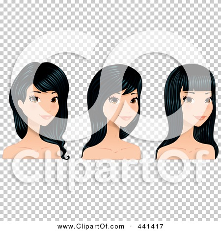 Transparent clip art background preview #COLLC441417
