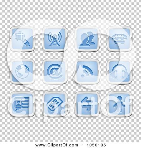 Transparent clip art background preview #COLLC1050185