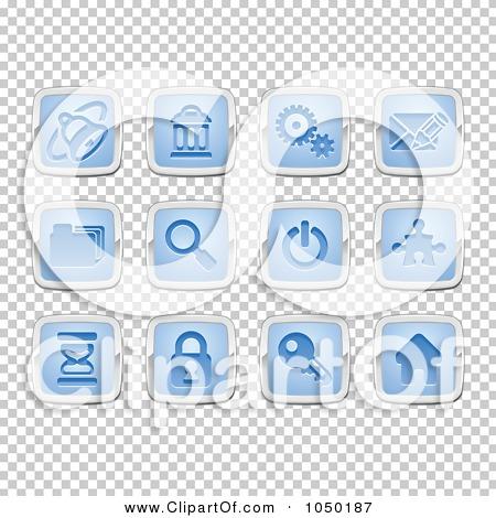 Transparent clip art background preview #COLLC1050187