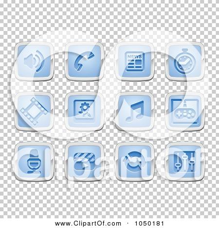 Transparent clip art background preview #COLLC1050181