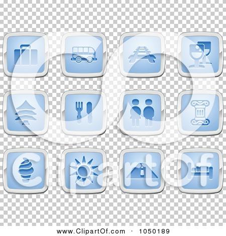 Transparent clip art background preview #COLLC1050189