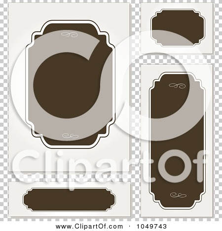 Transparent clip art background preview #COLLC1049743