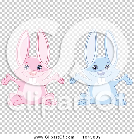 Transparent clip art background preview #COLLC1045039