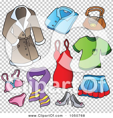 Transparent clip art background preview #COLLC1050768