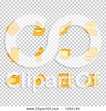 Transparent clip art background preview #COLLC1050190