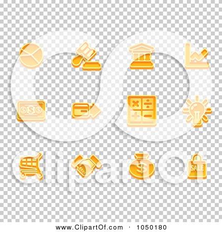 Transparent clip art background preview #COLLC1050180