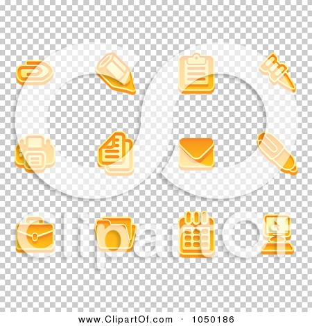 Transparent clip art background preview #COLLC1050186