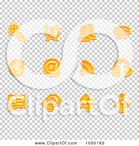 Transparent clip art background preview #COLLC1050183