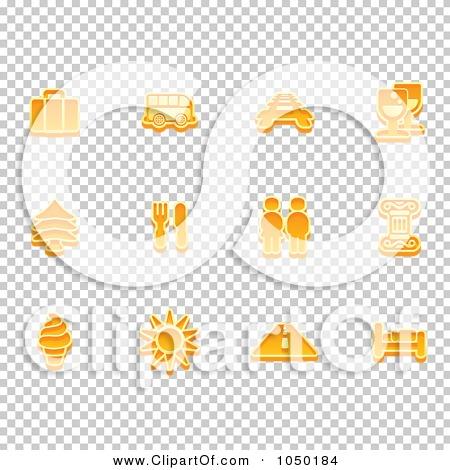 Transparent clip art background preview #COLLC1050184