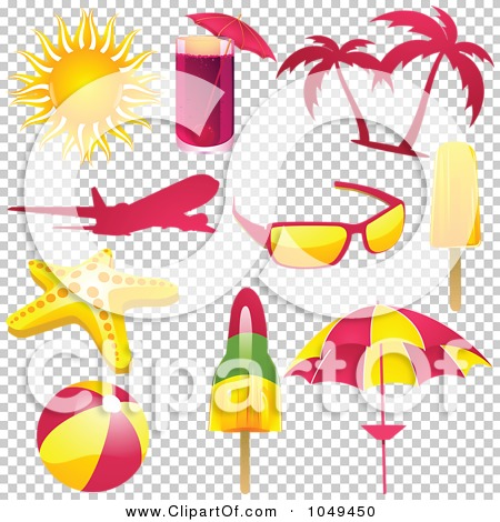 Transparent clip art background preview #COLLC1049450
