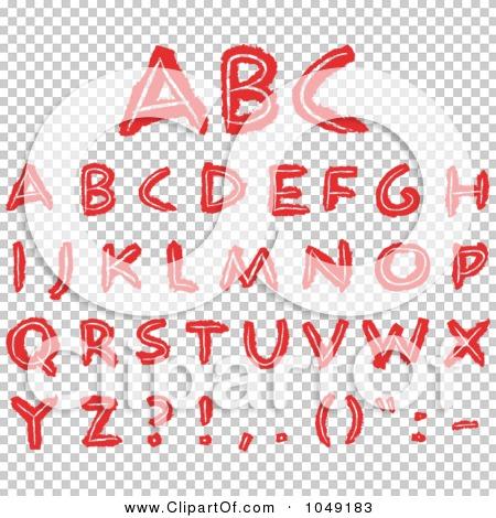 Transparent clip art background preview #COLLC1049183