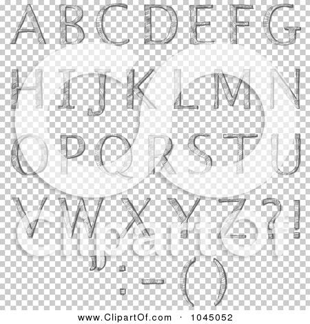 Transparent clip art background preview #COLLC1045052