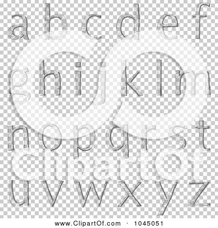 Transparent clip art background preview #COLLC1045051