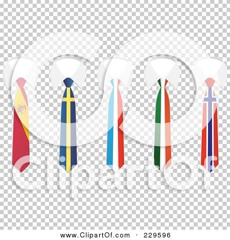 Transparent clip art background preview #COLLC229596