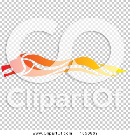 Transparent clip art background preview #COLLC1050869