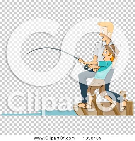 Transparent clip art background preview #COLLC1050169