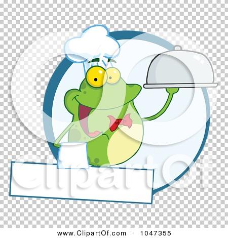 Transparent clip art background preview #COLLC1047355