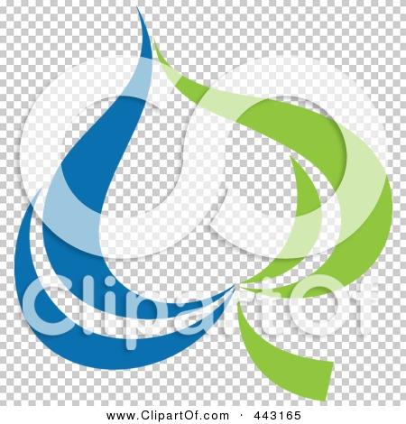 Transparent clip art background preview #COLLC443165
