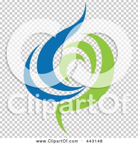 Transparent clip art background preview #COLLC443148