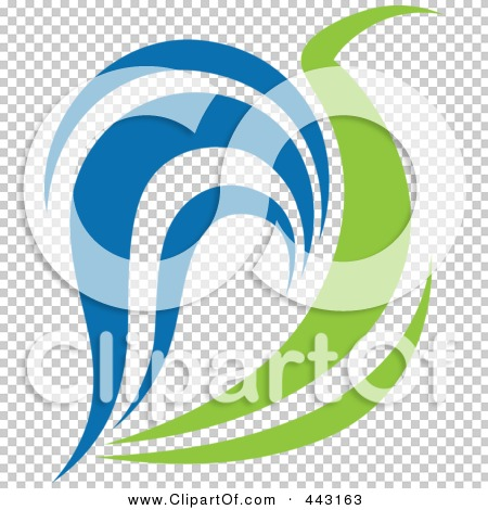 Transparent clip art background preview #COLLC443163