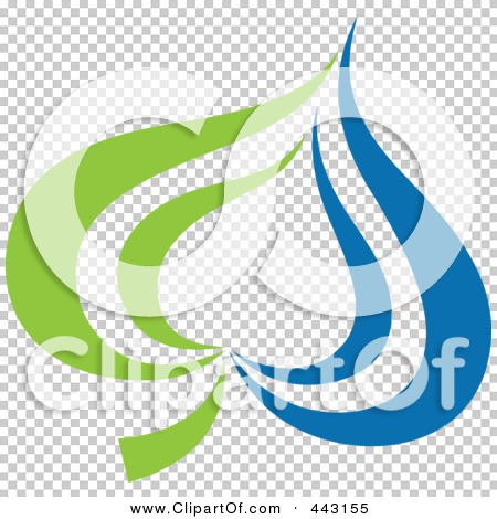 Transparent clip art background preview #COLLC443155
