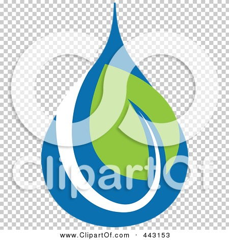 Transparent clip art background preview #COLLC443153