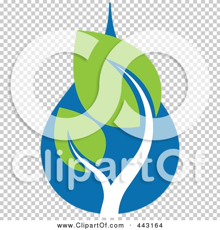 Transparent clip art background preview #COLLC443164