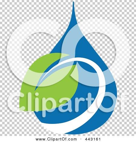 Transparent clip art background preview #COLLC443161