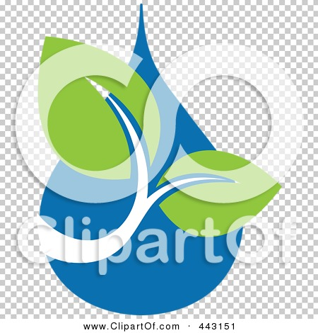 Transparent clip art background preview #COLLC443151