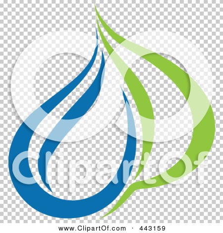 Transparent clip art background preview #COLLC443159