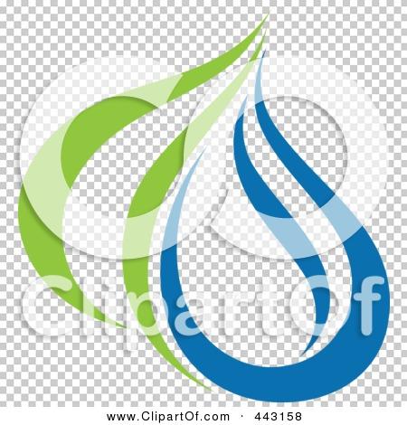 Transparent clip art background preview #COLLC443158